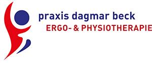 Praxis Dagmar Beck
