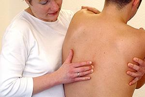 Manuelle Therapie (MT)